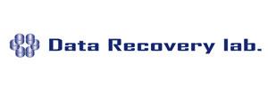 Recuperación de Archivos…Proceso ¿Cómo se lleva a cabo?