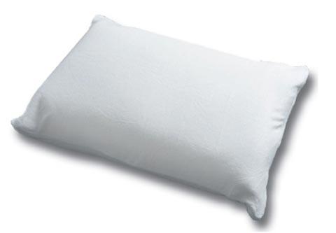 Ropa de cama, todo lo que debes saber.
