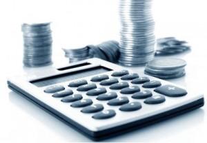 Cálculo de seguros sociales
