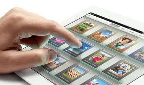 Libros electrónicos y su obtención en la red