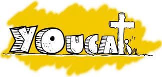 El Youcat