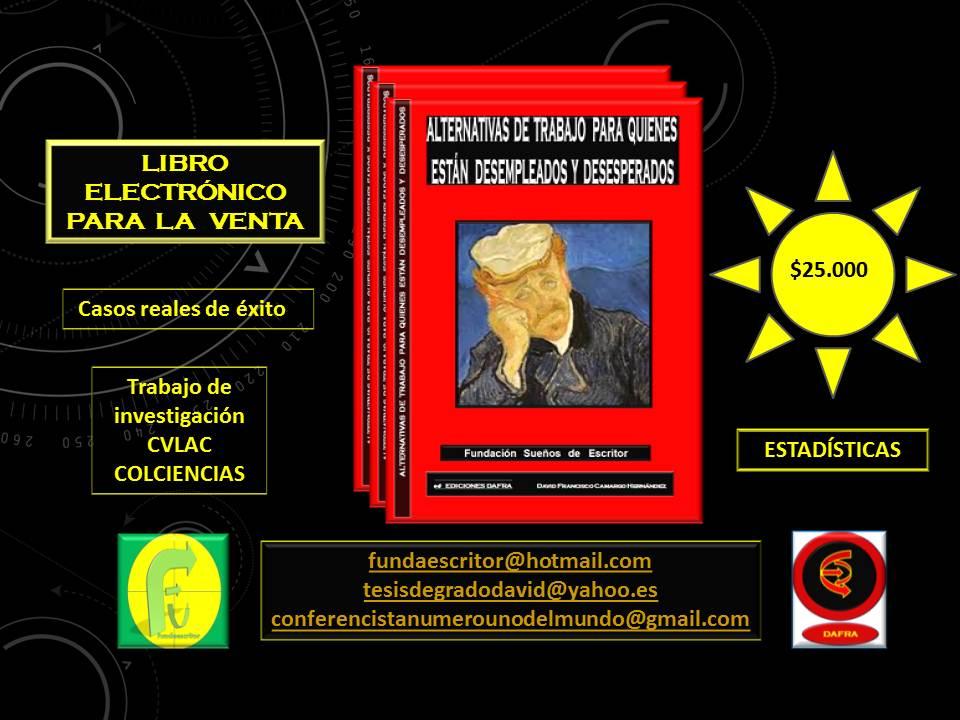 """Vender un libro a precio irrisorio es """"prostituirlo""""."""