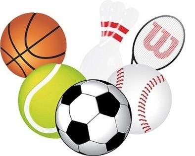 Montar una tienda de deportes hoy