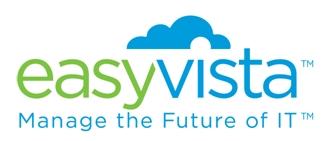 """EasyVista y Econocom-Osiatis celebran el webinar """"¿Cómo puede facilitar ITSM la adopción de LEAN IT?"""""""
