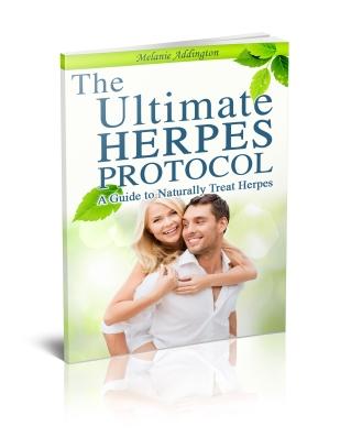 Atacar el mortal virus del herpes con aciclovir