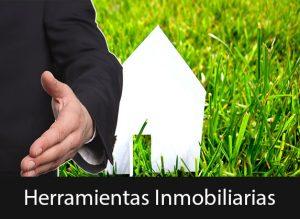 Herramientas inmobiliarias: El software inmobiliario.