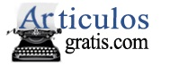 Articulos Gratis