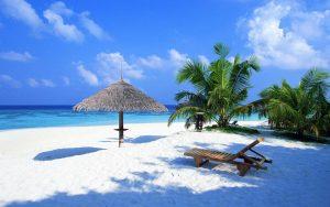 hoteles playa del carmen todo incluido