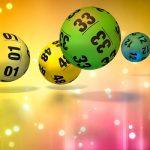 Mensajes subliminales para ganar la lotería
