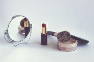 tienda-online-cosmetica-natural
