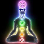 El extraordinario poder de la energía Kundalini