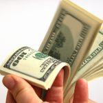 Los secretos para atraer el dinero
