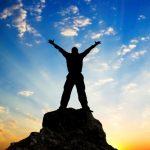 El secreto de los grandes éxitos