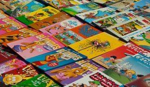 comprar comics