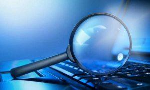 ¿Cómo saber si necesitas contratar a un detective privado?