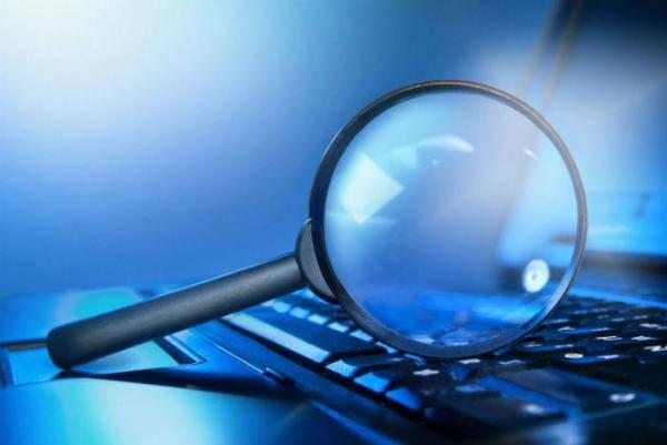 contratar detectives privados