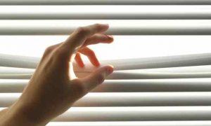 ¿Cómo escoger las mejores persianas para el frío?