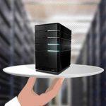 ¿Cuándo es el momento de usar un servidor dedicado?