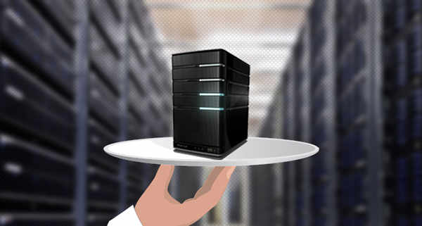 cuándo es el momento indicado de usar un servidor dedicado