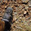 Consideraciones al escoger zapatos de montaña