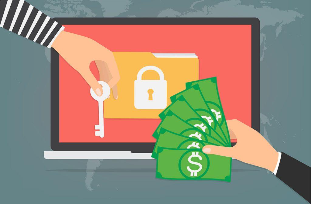 proteccion-ransomware