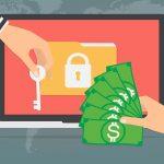 Qué es el ransomware y cómo puedes evitarlo