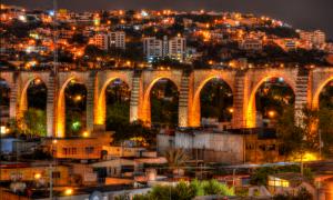 ¿Por qué todos quieren comprarse una casa en Querétaro?