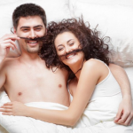¿Cómo elegir una cama para recién casados?