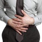 Cáncer de colon, la 4ta muerte por cáncer