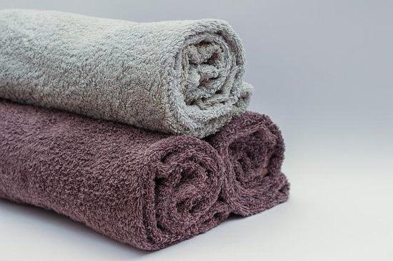 mantener-toallas-germenes