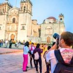 Sectur Oaxaca busca dar impulso al turismo