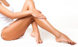 7 Razones de peso para elegir la depilación con láser