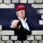 Conoce a la comunidad indígena amenazada por la construcción del muro