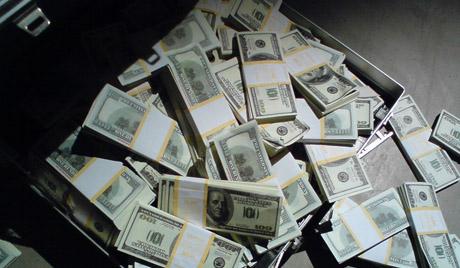 invertir dinero