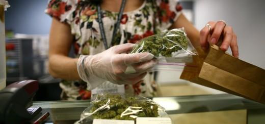 Propiedades medicinales de la marihuana que debes conocer