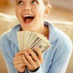 El secreto para alcanzar la libertad financiera