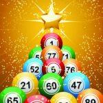 ¿Cómo ganarte el premio gordo de la lotería?