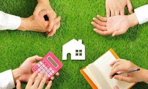 ¿Cómo negociar el precio al comprar tu primer departamento?
