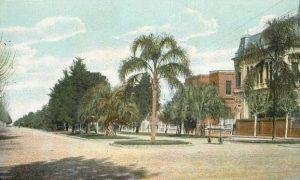 ¿Que sabés sobre el Boulevar Oroño en Rosario?