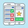 Mejora la página web de tu negocio y utiliza herramientas gratis