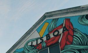 Pintura de fachadas: Cómo renovar la imagen de tu negocio