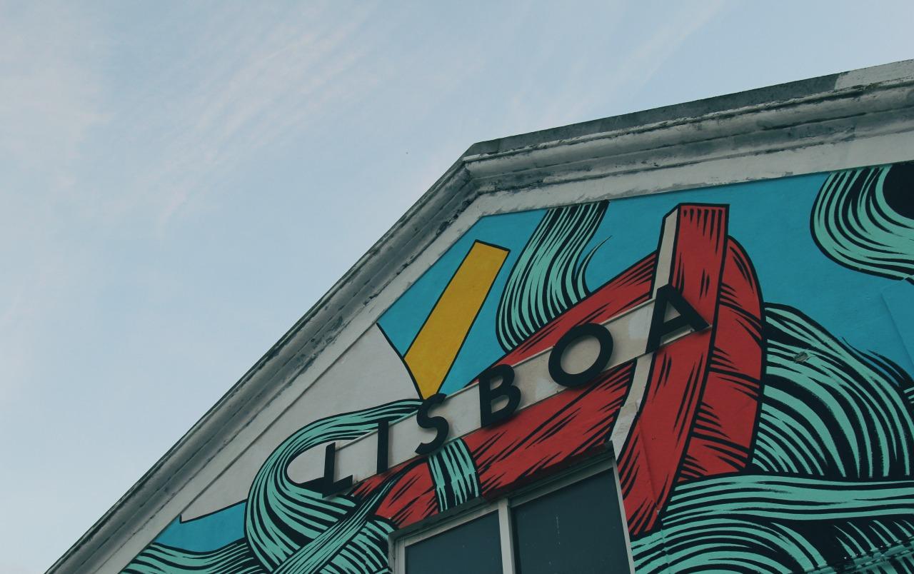 Pintura de fachadas para renovar tu negocio.