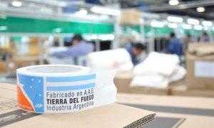 No más aranceles para la importación de productos informáticos y electrónicos