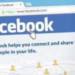 ¿Cómo saber si utilizo bien las redes sociales de mi negocio?