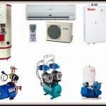 Aquecedores de água – Dicas de modelos e instalação