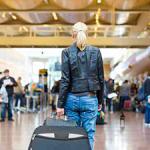 NUEVAS DISPOSICIONES AEROPORTUARIAS EN EEUU Y REINO UNIDO