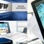 Exigirán factura electrónica obligatoria en materia de venta y alquiler de departamentos en Rosario