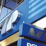 El pago de alquiler de ganancia también aplica a las inmobiliarias en Rosario