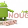 Llega una nueva versión de Android