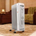Como escolher um bom aquecedor?